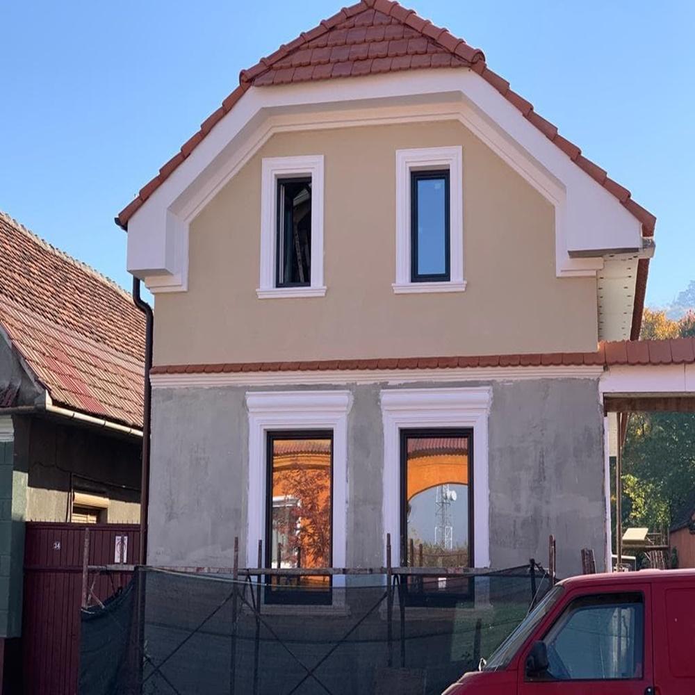 1 37 - Renovare Casa Rasnov