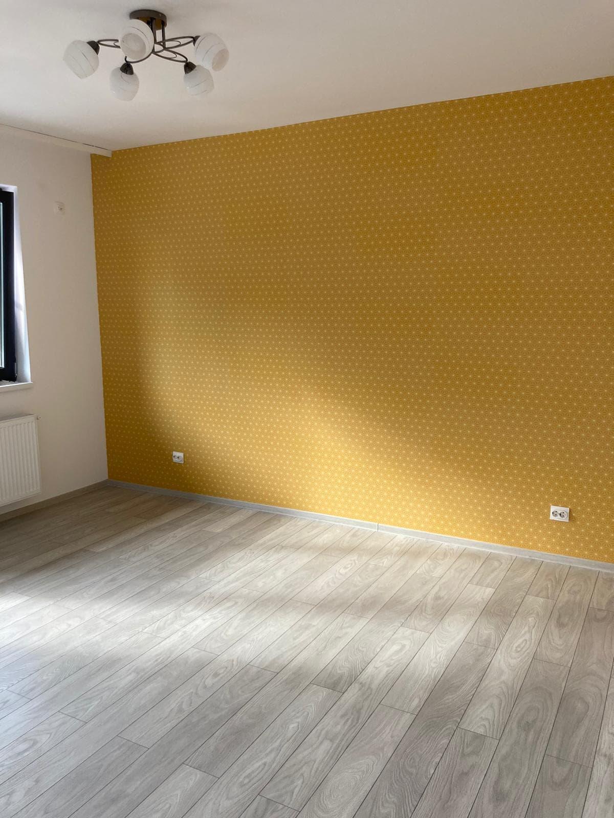 1 16 - Firma de amenajari apartamente Brasov - Firma renovari interioare