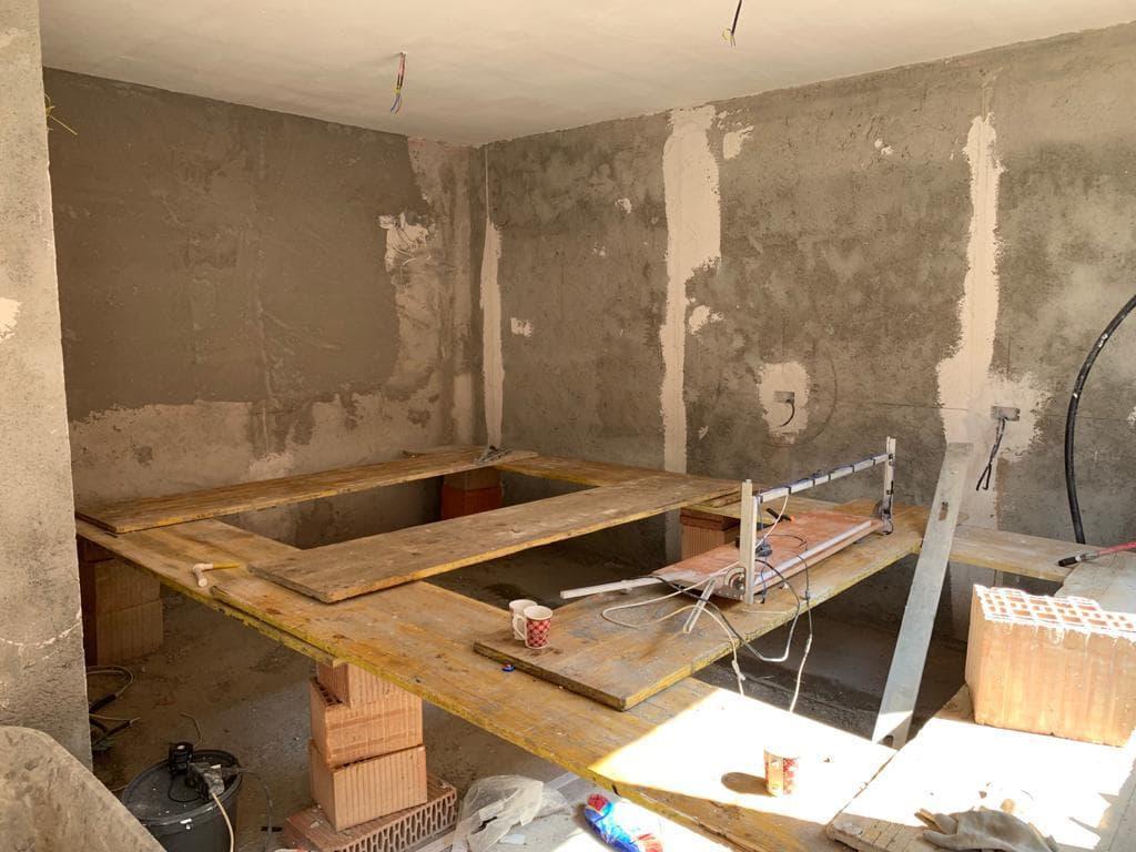 amenajari sau renovari interioare case din Brasov