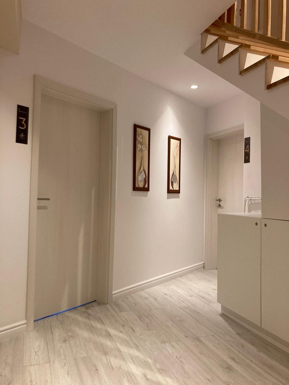 1 33 1 - Amenajări interioare Brasov pentru apartamente, garsoniere, vile, sedii firme