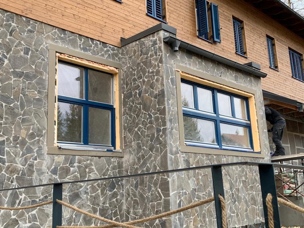 1 7 2 - Cea mai buna firma de renovari -amenajari interioare din Brasov